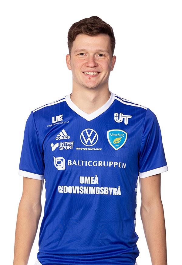 16. Miroslav Mazur