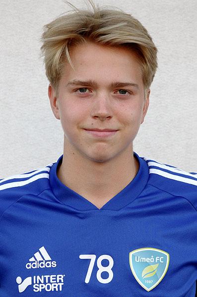 78. Noah Jonsson