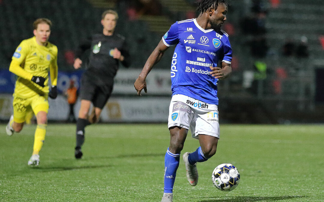 Svenska Cupen: Sjöström sänkte Kalmar i sista minuten – se målen från cupknallen här!