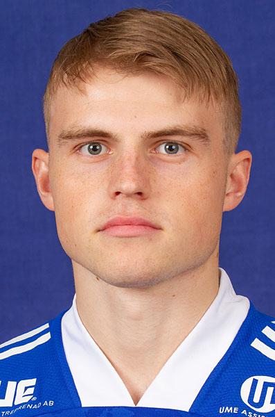 17. Albin Näslund